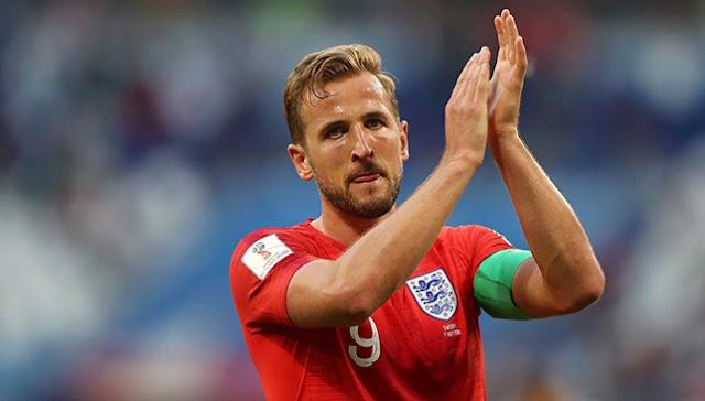 4 أسباب تجعل إنجلترا مرشحا قوياً للتتويج بلقب بكأس العالم