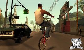 تحميل لعبة درايفر GTA SA مهكرة مع قائمة الغش ! اخر اصدار