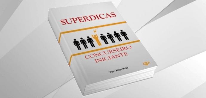 superdicas