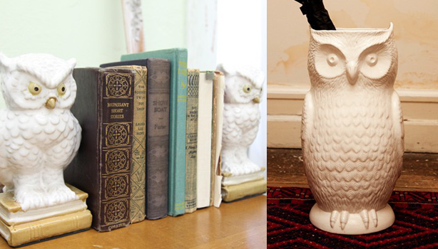 owl home decor owl home decor 30183