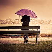 http://4.bp.blogspot.com/-PFZmPqNAOPg/UPr6FJcq8_I/AAAAAAAAAqI/LvGqE4OcvsY/s1600/waiting.jpg
