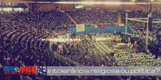 catolicos, cebs, eclesiais de base, intolerancia, londrina, pt, religiosa, tucano, tucanos