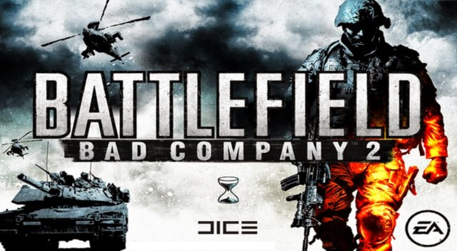 Pc Game] Battlefield Bad Company 2 [R G  Mechanics] Easy