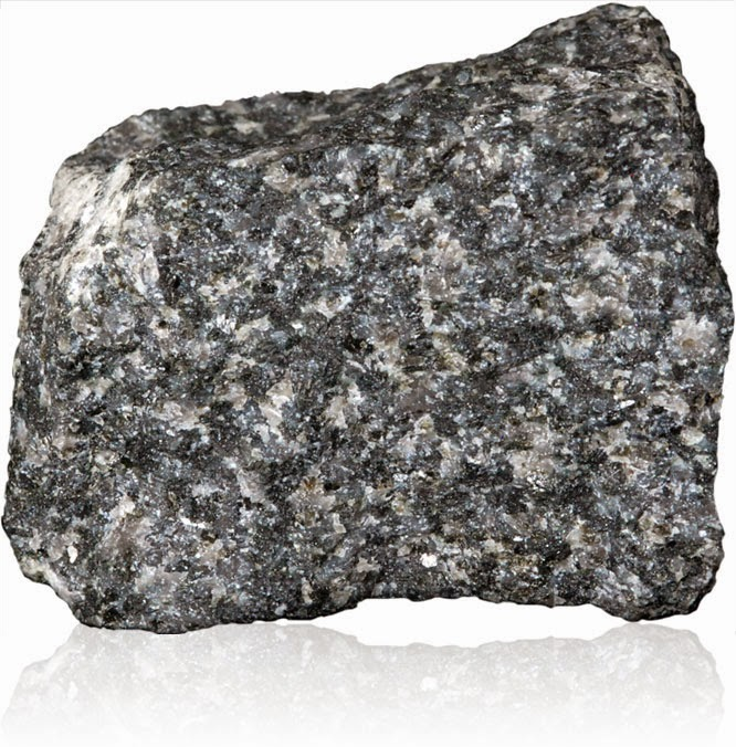 igneous rocks images reverse search