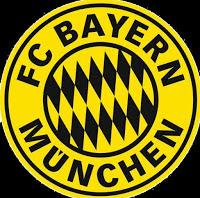 http://www.spiegel.de/sport/fussball/mats-hummels-zum-fc-bayern-der-anfang-vom-ende-der-bundesliga-a-1089877.html