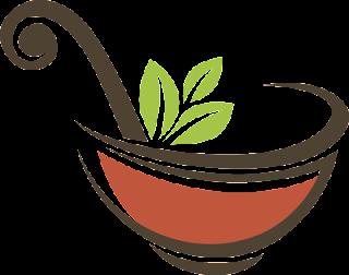 Herbal Solusi Penyembuhan Masa Kini