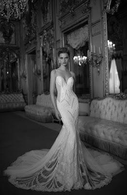 vestidos de novia sencillos para señoras