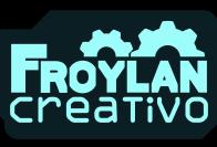 http://froylancreativo.blogspot.mx/