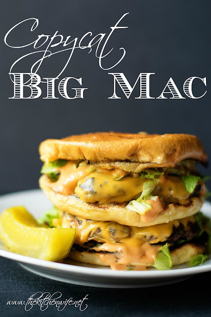 copycat-big-mac-burger-recipe