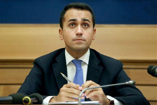 Elezioni Sicilia: rischio di ingovernabilità