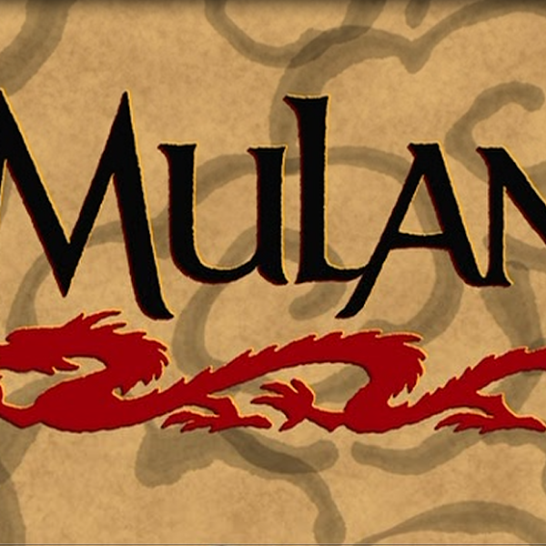 Why Change a Classic? - Mulan (2020) live-action