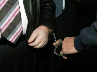 Καστοριά: Σύλληψη ιδιοκτήτη καταστήματος για χρέη πάνω από 2 εκατομμύρια ευρώ