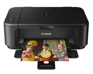 CANON PIXMA MG2210 WINDOWS 8 X64 TREIBER