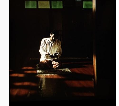 Sinopsis Tetamu Ramadan cerekarama TV3, pelakon dan gambar cerekarama Tetamu Ramadan TV3, drama telefilem Tetamu Ramadan TV3