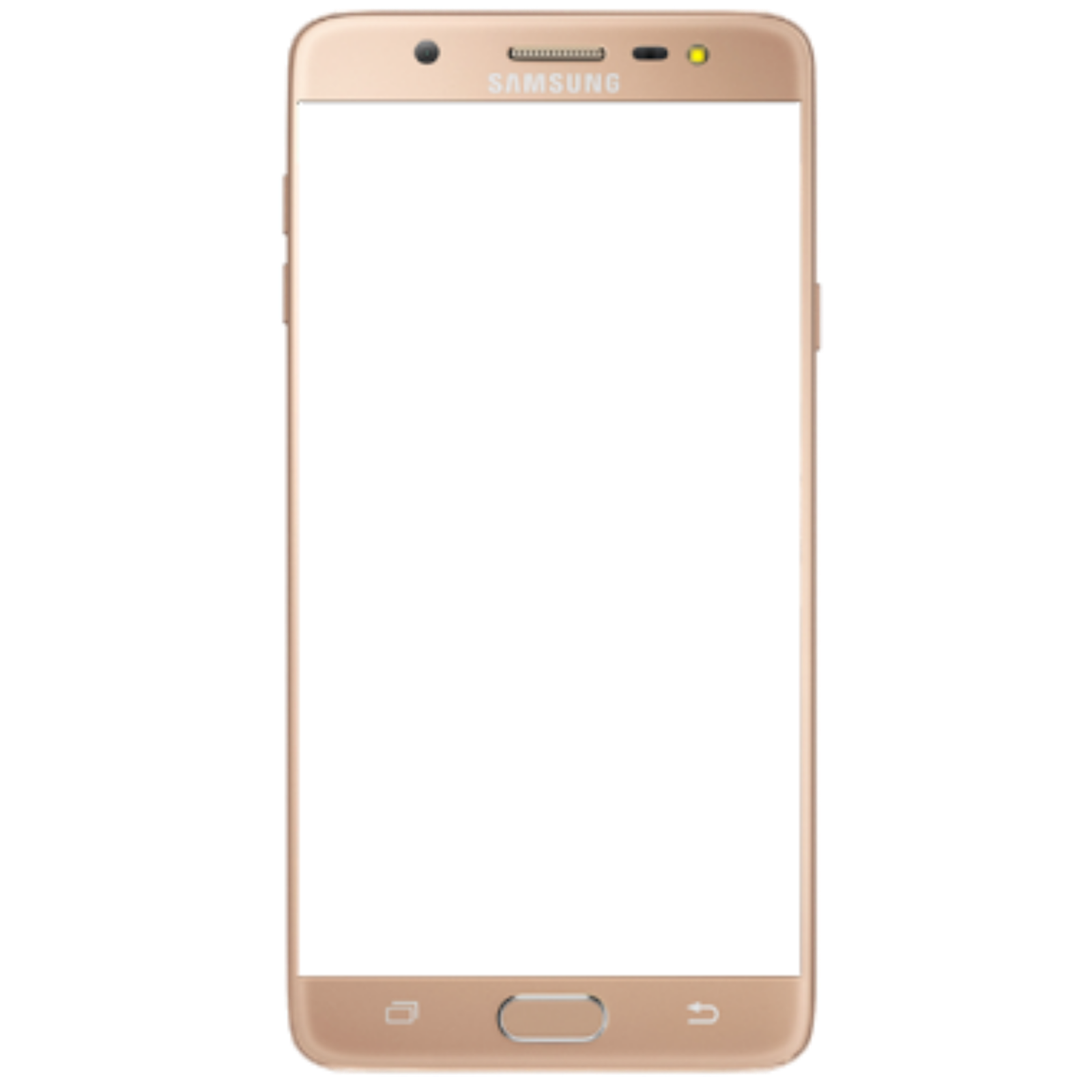 Mobile frame by SK\'s Tech