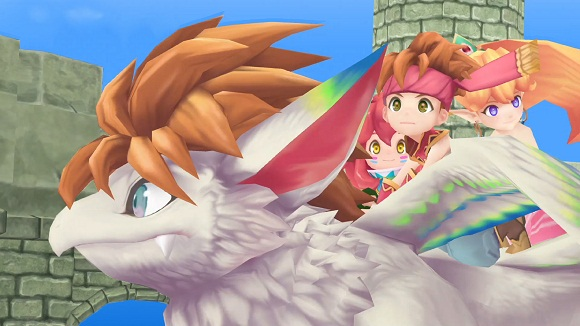 secret-of-mana-pc-screenshot-www.deca-games.com-4