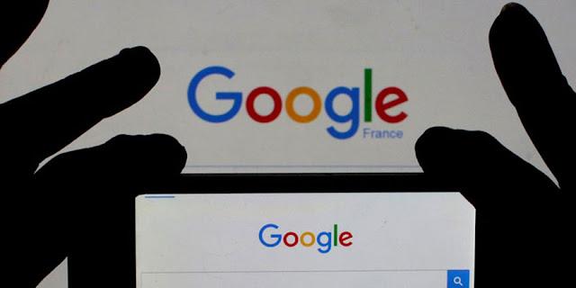 """Google""""a Gireyim Derken Sakın Bu Siteye Girmeyin"""