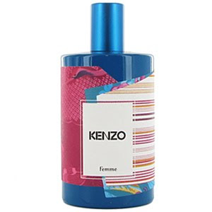 Kenzo Eau de Toilette For Women