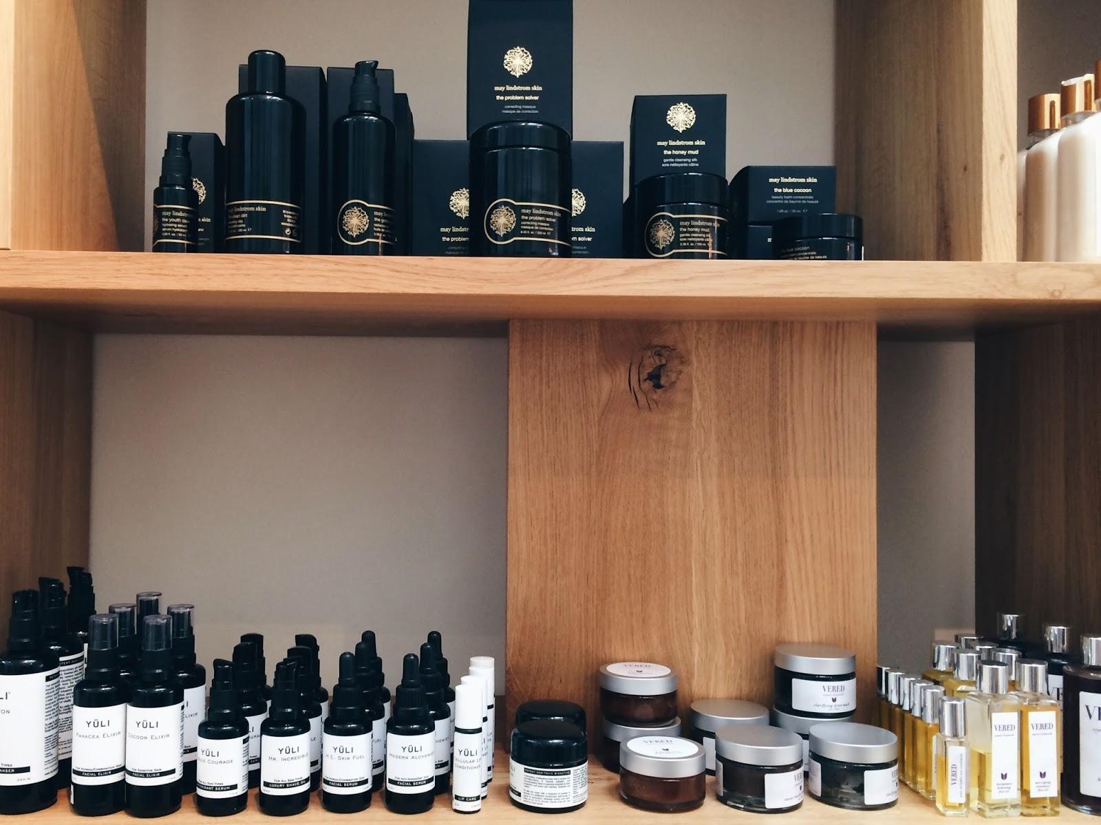 perfume Archives   nephriticus