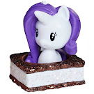 My Little Pony Special Sets Sparkly Sweets Rarity Pony Cutie Mark Crew Figure