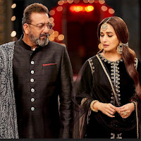 Kalank Movie Picture 8