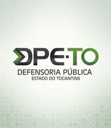 DPE - TO divulgada Comissão Organizadora de Concurso Público