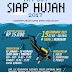 TRY OUT SIAP HUJAN 2017 | EVENT EKAMAS