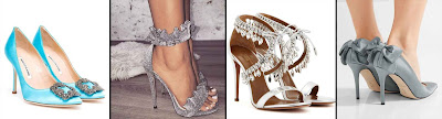 Top Trends  shoes Womens style 2018