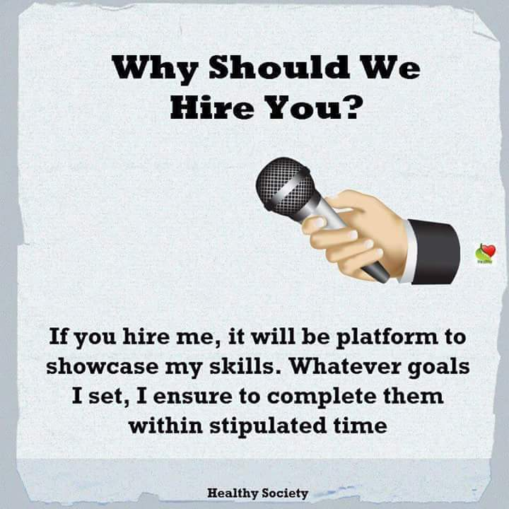 INFOIMAGES.IN: Important Interview Question with Best Answer