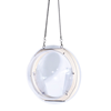 http://www.objectify139.com/shop-2/white-clear-sphere-bag