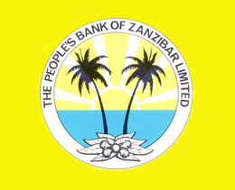 ***The People's Bank of Zanzibar Ltd***