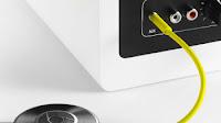 Senti musica di PC o Smartphone sulle casse dello stereo con Chromecast Audio