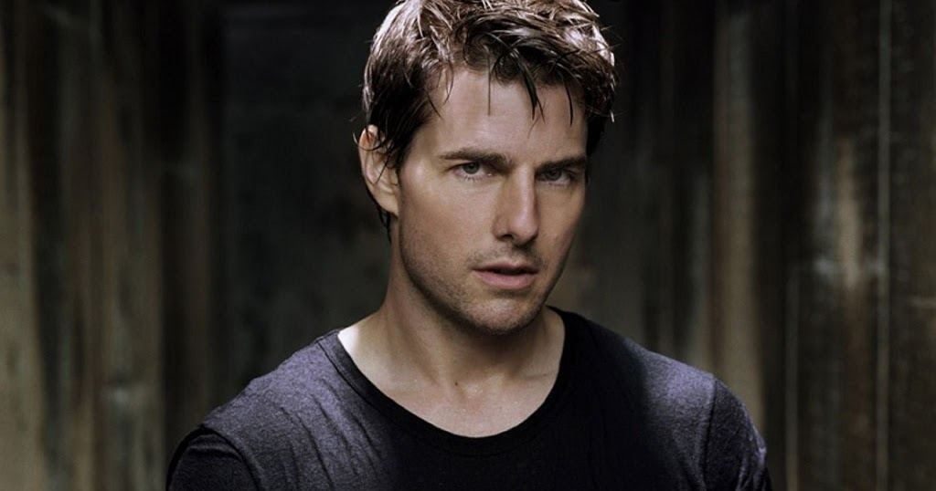 Chelsea Fc 3d Wallpapers All Wallpapers Tom Cruise Hd Wallpapers 2012
