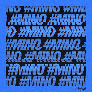 DOWNLOAD MP3 [Single] MINO – The MOBB
