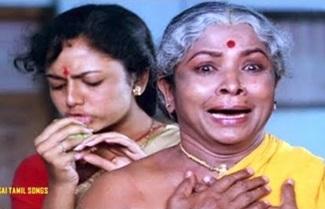 Feel Sad Songs | Tamil Cinema Songs