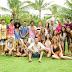 MTV revela os novos integrantes da terceira temporada de 'Are You The One? Brasil'