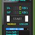 Shared Inject STIGS XL-AXIS Axis 0p0k XL Waze, 0p0k 100% Work 15 Juli 2016