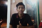 Peluang Jokowi-Amin Menang untuk Wilayah NTB di Atas 50%
