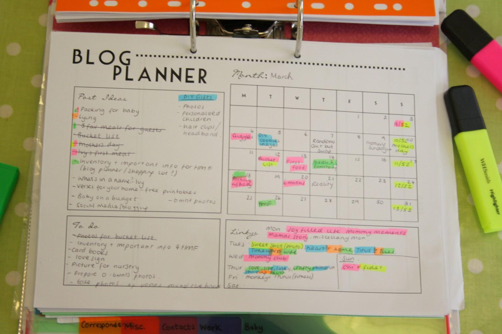 blog_planner_printable