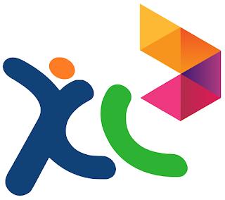Lowongan Kerja XL AXIATA Terbaru Juni 2016