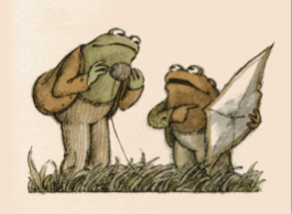 Frog and toad the kite test download