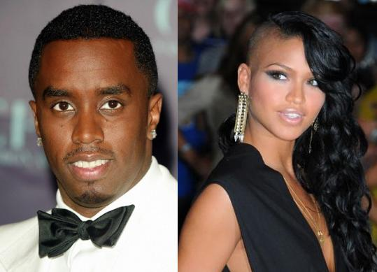 Rhymes With Snitch | Celebrity and Entertainment News | : Are Diddy