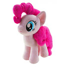 MLP Pinkie Pie Plush by 4th Dimension