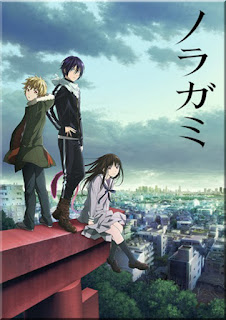 https://animezonedex.blogspot.com/2018/03/noragami.html