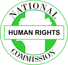 National Human Rights Commission Recruitment Login 2018/2019 | How To Apply