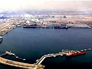 Chabahar Port to start operations by month-end : Shipping Ministry