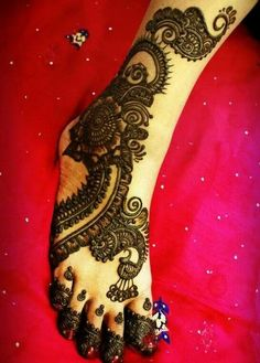 Pakistani Mehndi Designs for Feet easy mehndi for legs for beginners mehndi designs for legs for marriage Best Leg Mehndi Designs Ideas Easy Mehndi Designs for Legs Step by Step Simple Legs Henna Patterns for Wedding Beautiful Mehndi Designs Pictures for Legs 2018 New Style Bridal Henna Patterns Ideas for Full Legs