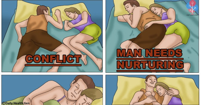 what-your-sleeping-position-says-about-your-relationship