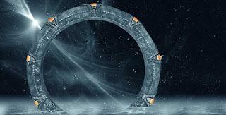 Η ΑΟΡΝΟΣ ΠΕΤΡΑ - Η αστροπύλη  και ο Μέγας Αλέξανδρος