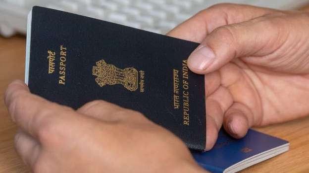 MANDATORY ECNR REGISTRATION IN eMIGRATE TEMPORARILY POSTPONED